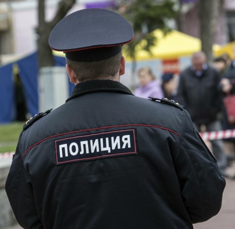 В Пензенской области найден убитым 10-летний ребенок