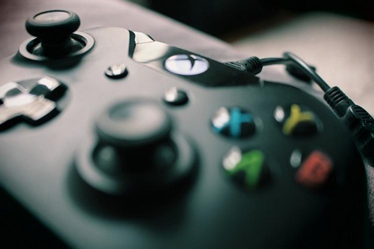 Боливия вручила послу Франции жалобу из-за видеоигры