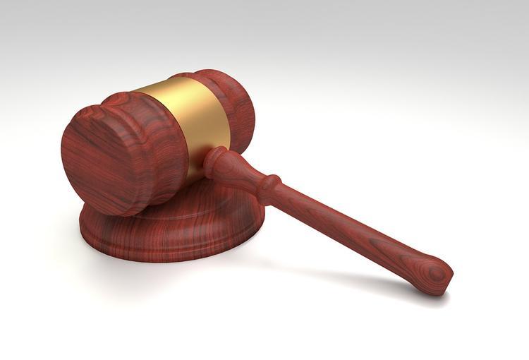 Женщину посадили на 15 лет за убийство сына из-за невыученных стихов