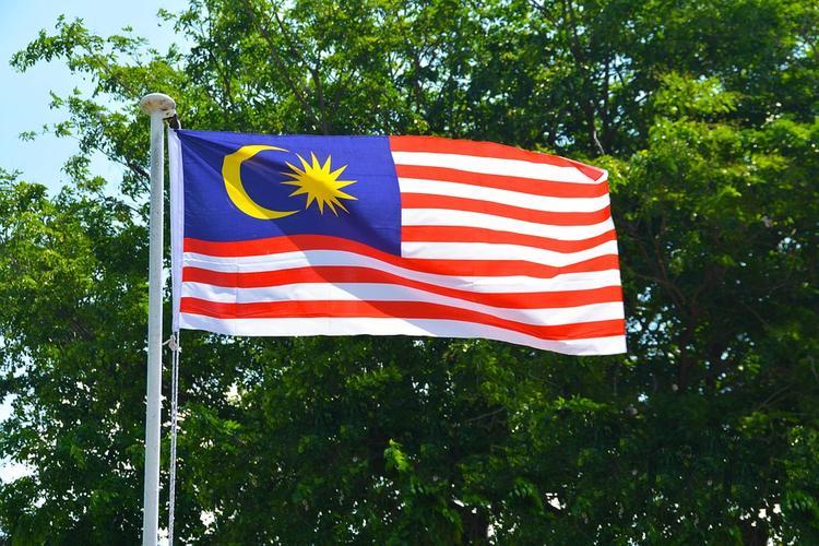 Малайзийские власти запретили гражданам КНДР уезжать из страны