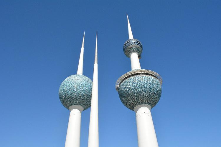 Боевики ИГ с поддельными паспортами пытаются въехать в Кувейт