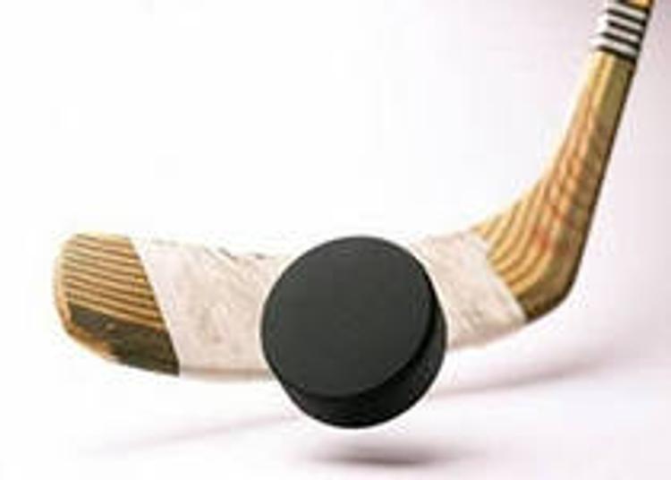 Кадровая революция в отечественном хоккее