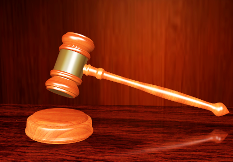 Материалы на сотрудников ФБК переданы в суд