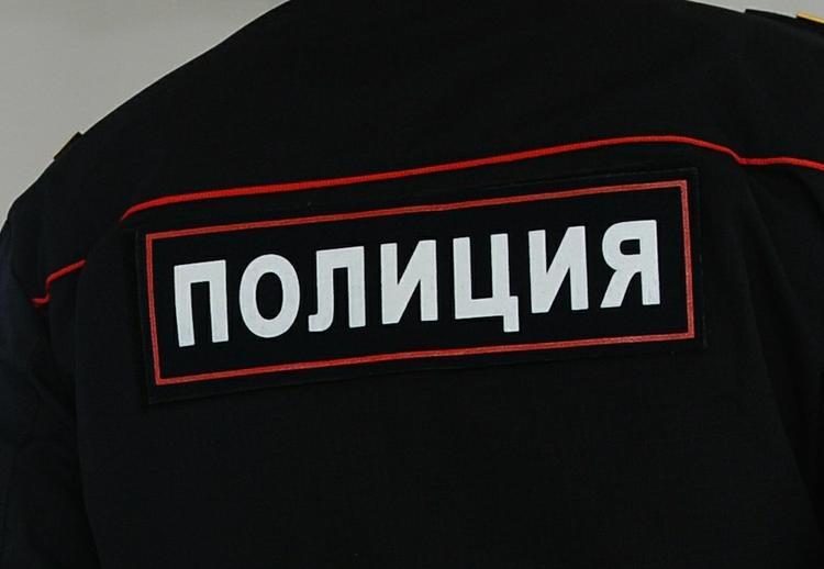 Убийц начальника ремонтно-строительного управления МВД ищут в столице