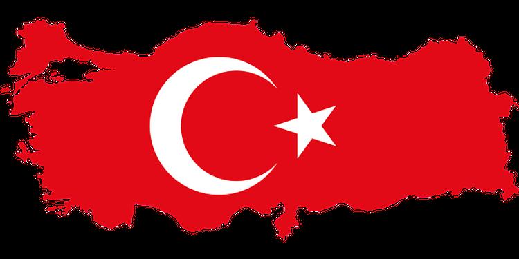 Турки ищут сторонников лидера своей оппозиции в Германии