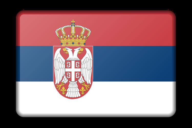 Выборы президента начались в Сербии