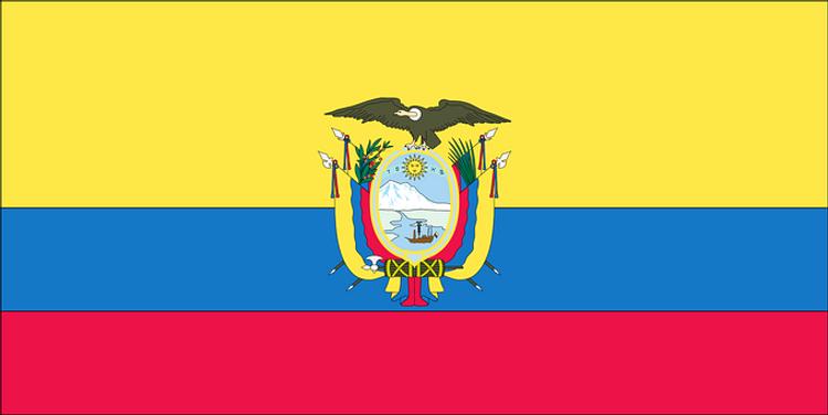 Выборы в Эквадоре могут проявить новые политические тенденции