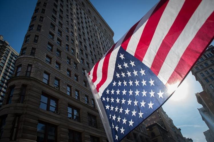Politico: Запад попал в ловушку антироссийских санкций
