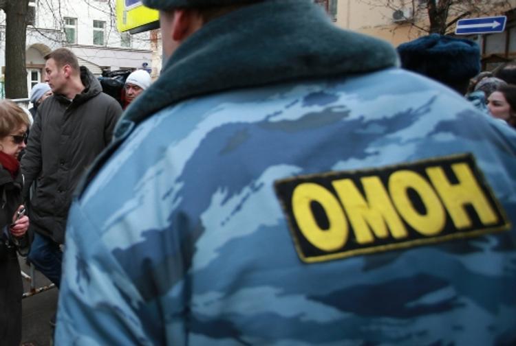 Метро Санкт-Петербурга закрыто полностью после взрывов