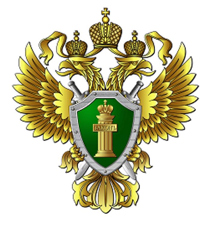 Спецслужбы в Петербурге могли допустить ошибки, СКР проводит расследование
