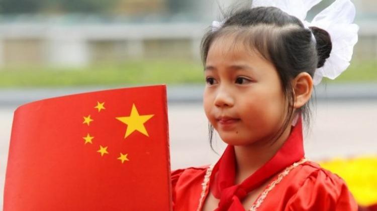 Китайские модели впервые выйдут на подиум Estet Fashion Week