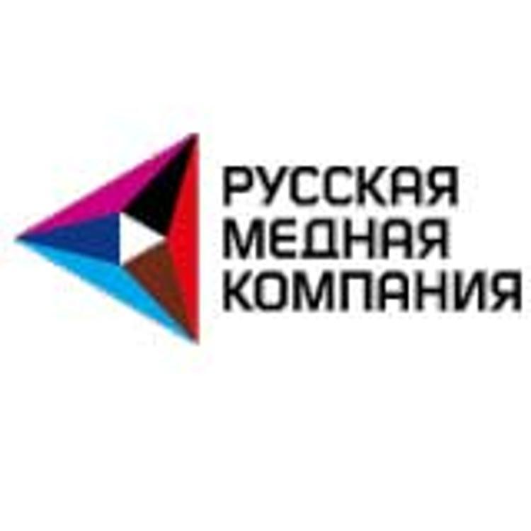 Мощности Кыштымского медеэлектролитного завода вырастут на 40 процентов