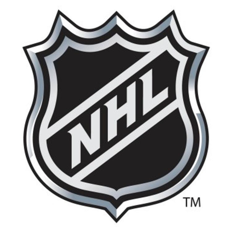 НХЛ официально запретила  хоккеистам лиги  участие в  Олимпиаде-2018 в Корее