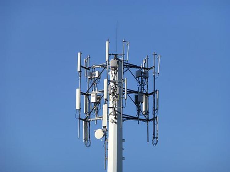 В России все операторы отключили безлимитный мобильный интернет