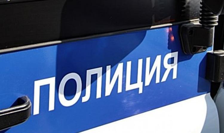 Спецслужбы Киргизии допрашивают родственников предполагаемого смертника