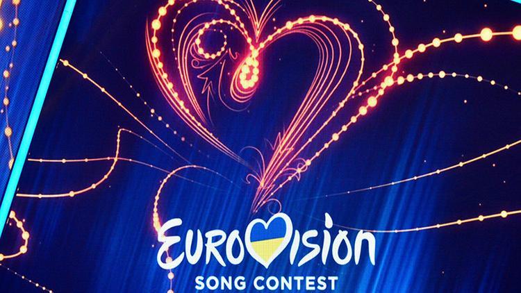 Участники «Евровидения» отказались от вечеринки в России после теракта