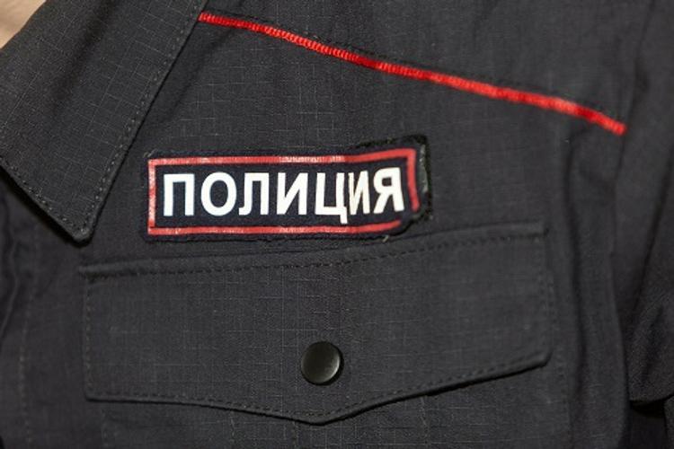 В Москве угонщик сбил и протащил несколько метров сотрудника ДПС