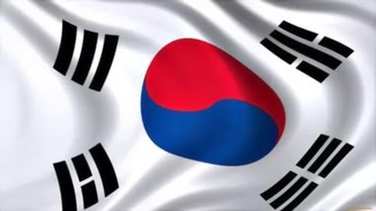 Южная Корея привела войска в полную боеготовность