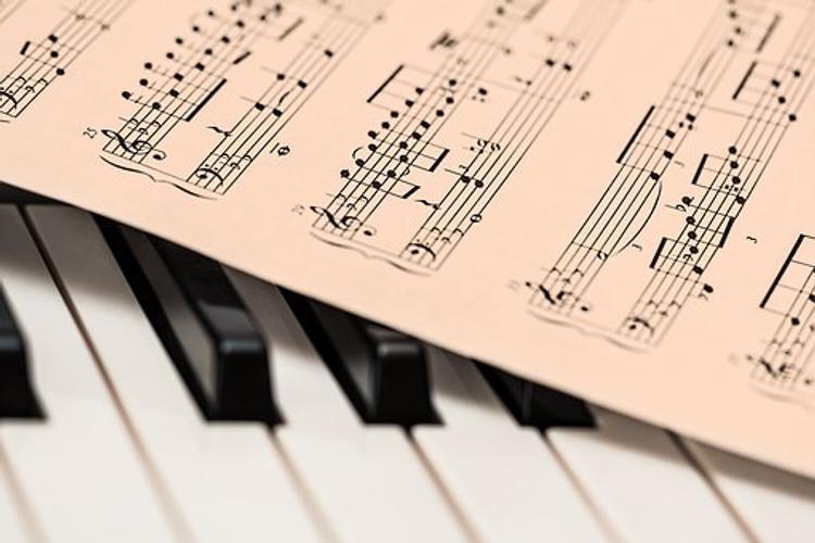От болей в спине поможет избавиться музыка