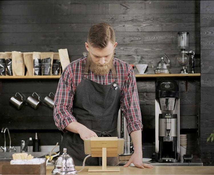 Эксперты Poster рассказали, зачем кухне общепита нужна оптимизация