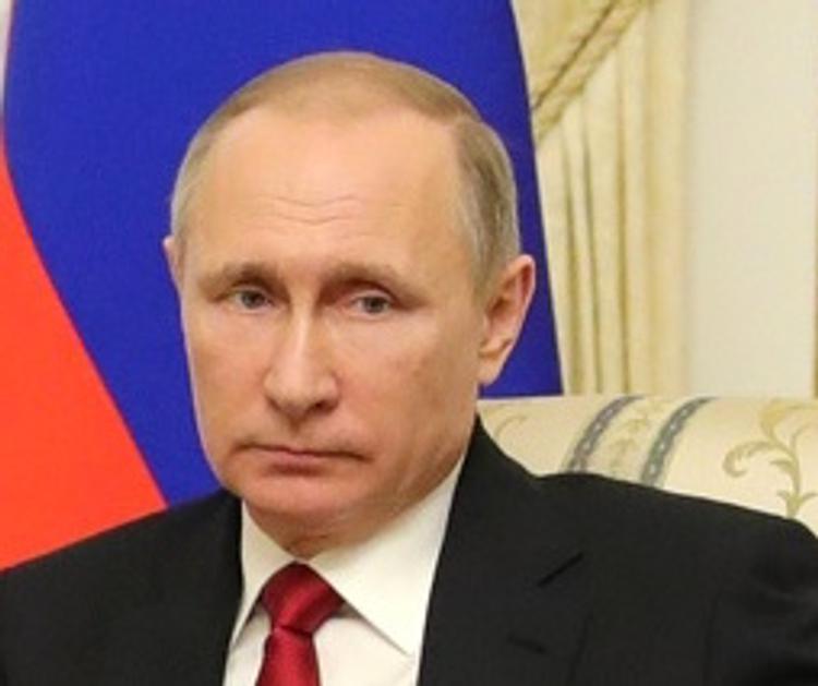 Путин назвал ключевые угрозы безопасности странам СНГ