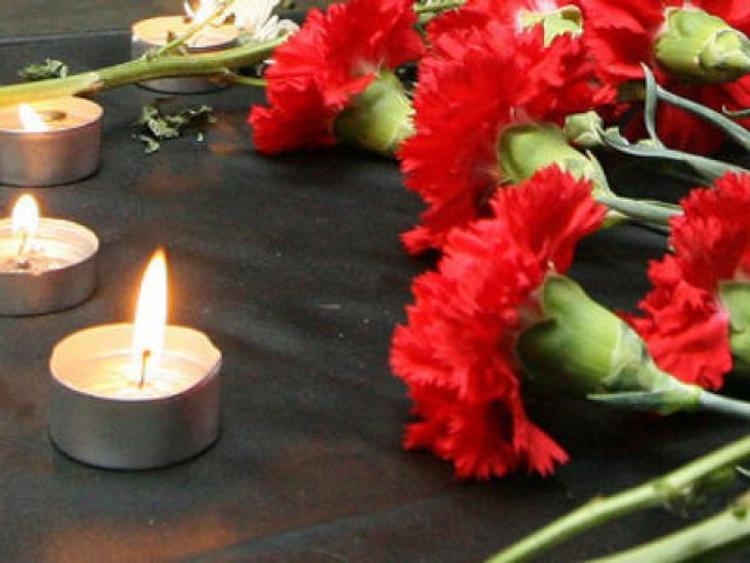СК опубликовал полный список погибших при взрыве в метро Петербурга