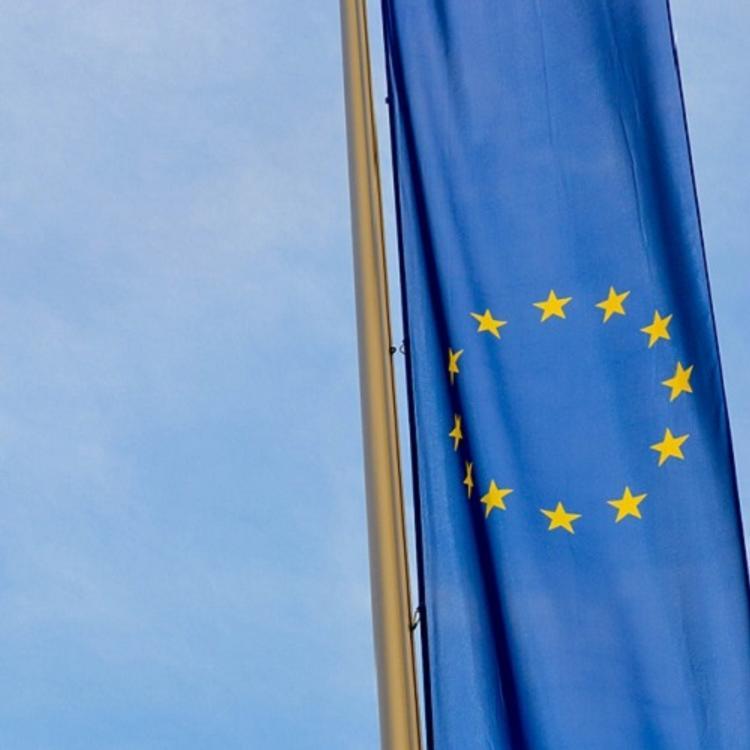 """В Европарламенте завершились дебаты по """"безвизу"""" для Украины"""