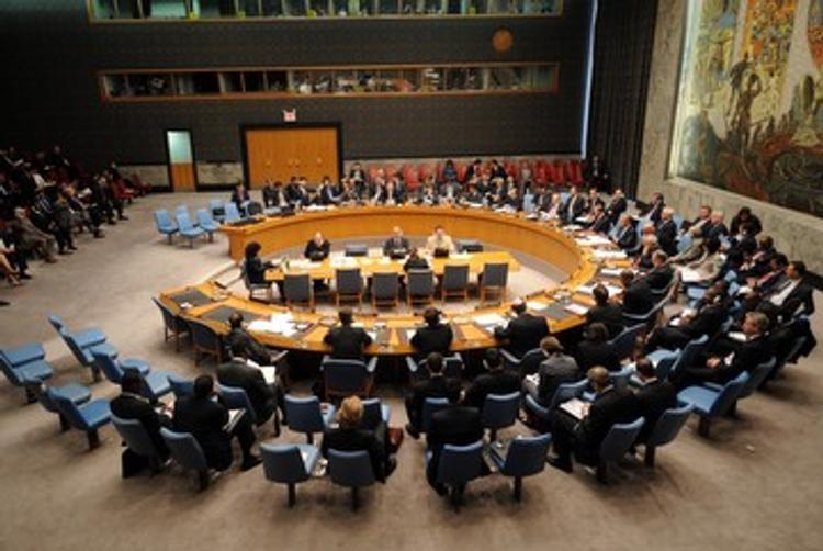 Россия настаивает на проведении реального расследования химатаки в Сирии