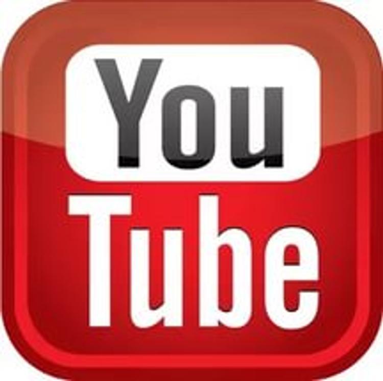 В YouTube появилась новая функция: просмотр эфирного вещания телеканалов