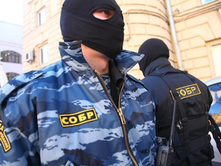 По делу о теракте в Петербурге задержали восемь человек