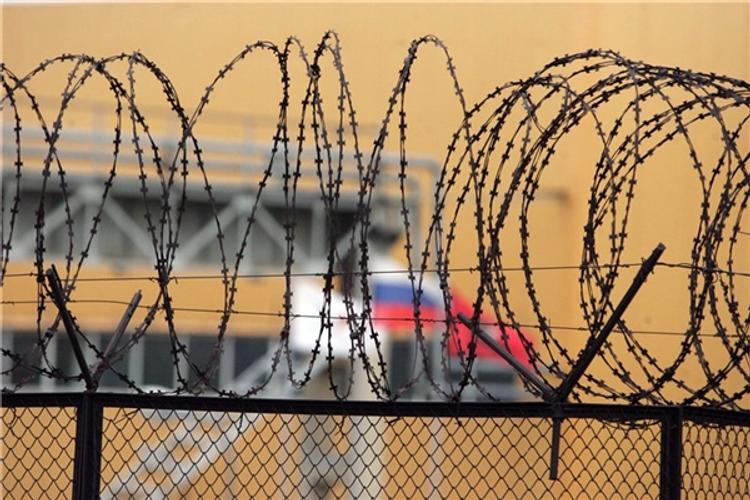 ЕСПЧ направил России запрос о состоянии осужденной по делу «Оборонсервиса»