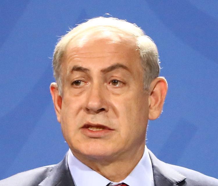 Израиль поддержал удар США по авиабазе в Сирии