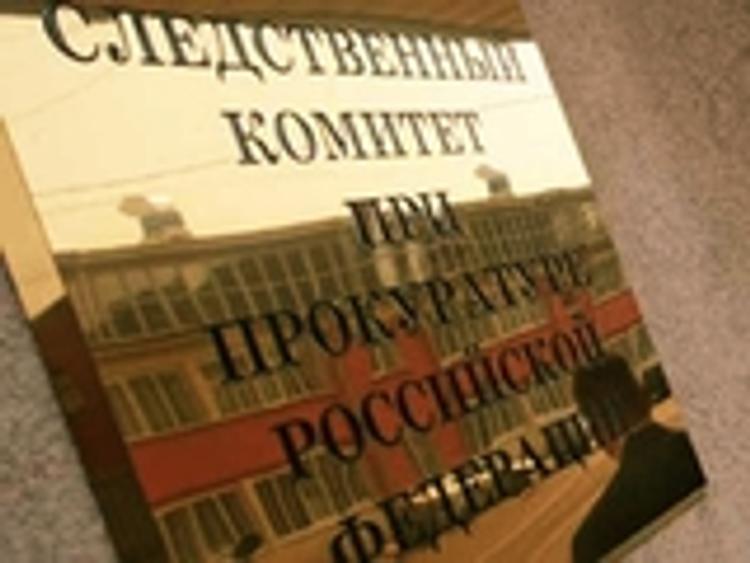 Мужчина устроил взрыв в Ростове из-за ревности