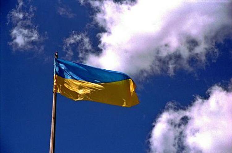 Украина считает правильными действия США в Сирии