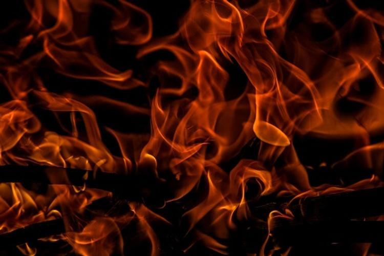 Газовый баллон взорвался в доме под Брянском