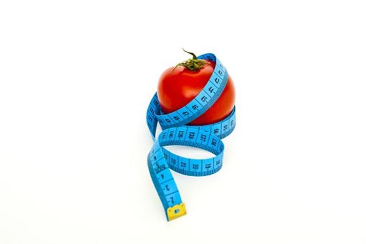 Частые изменения в весе увеличивают риск развития инсульта