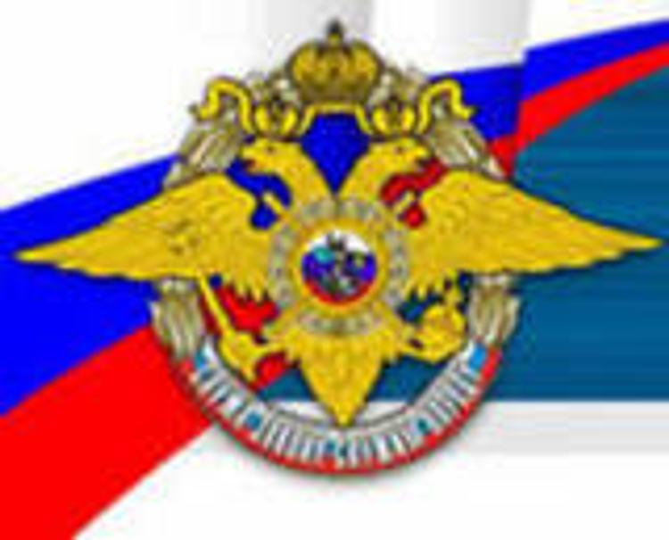 Названы имена сотрудников полиции, погибших при обстреле  в Ингушетии