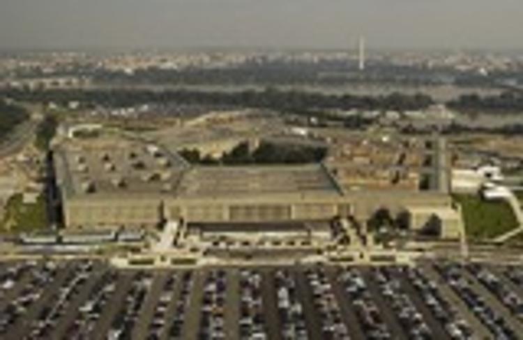 США получили  от России ноту о прекращении работы каналов горячей линии