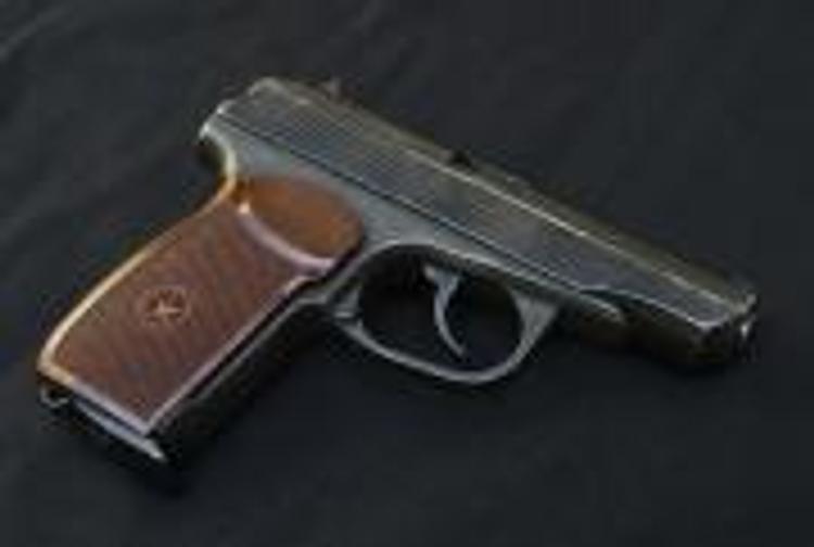 В Москве мужчина открыл стрельбу по дворникам-мигрантам