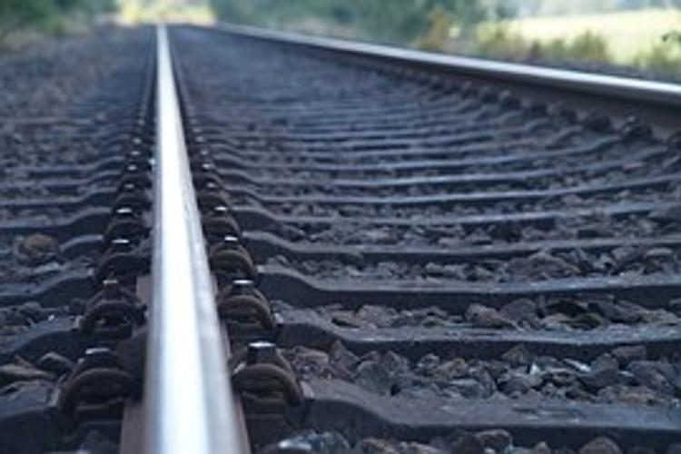 После столкновения поезда и электрички в Москве ведется доследственная проверка