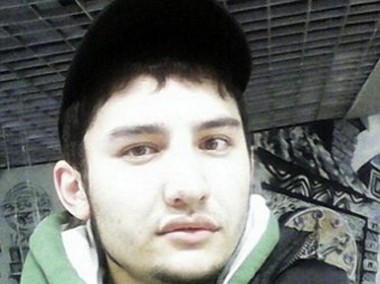 Террорист Джалилов за отпуск ни разу не посетил мечеть