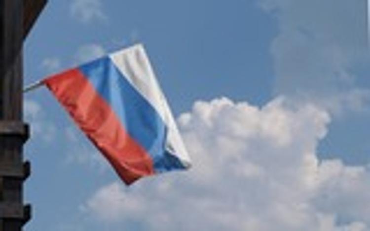 Бибилов: народ Южной Осетии хочет вернуться в состав России