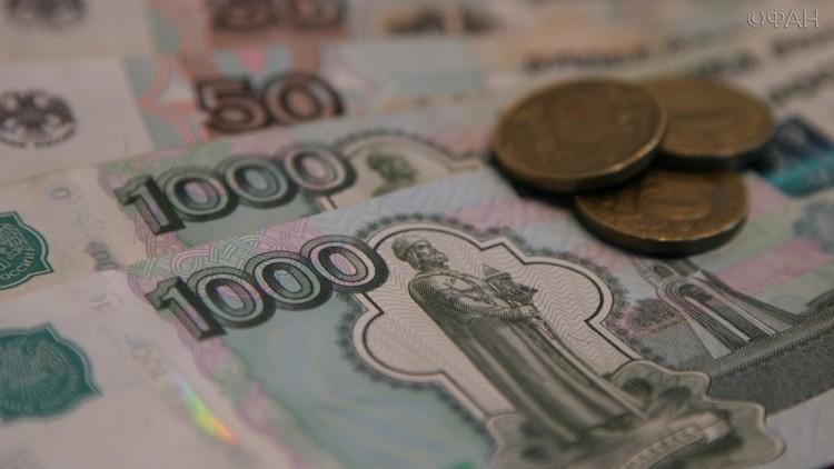 Топилин рассказал, что нужно для роста пенсий в России