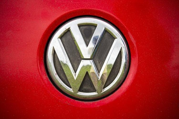 """Volkswagen начал выкупать машины в США после """"дизельного"""" скандала"""