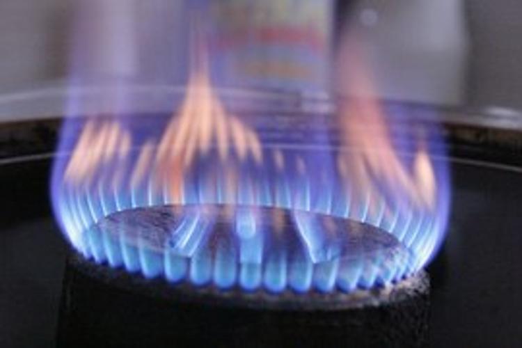 Столичные власти настаивают на замене газовых плит безопасными электрическими
