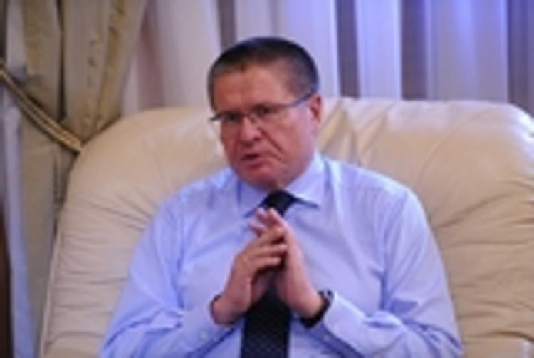 СК допросил экс-подчиненных Улюкаева