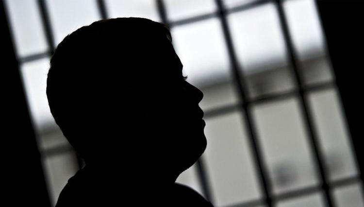Родственники рассказали о жизни предполагаемого организатора теракта Азимова