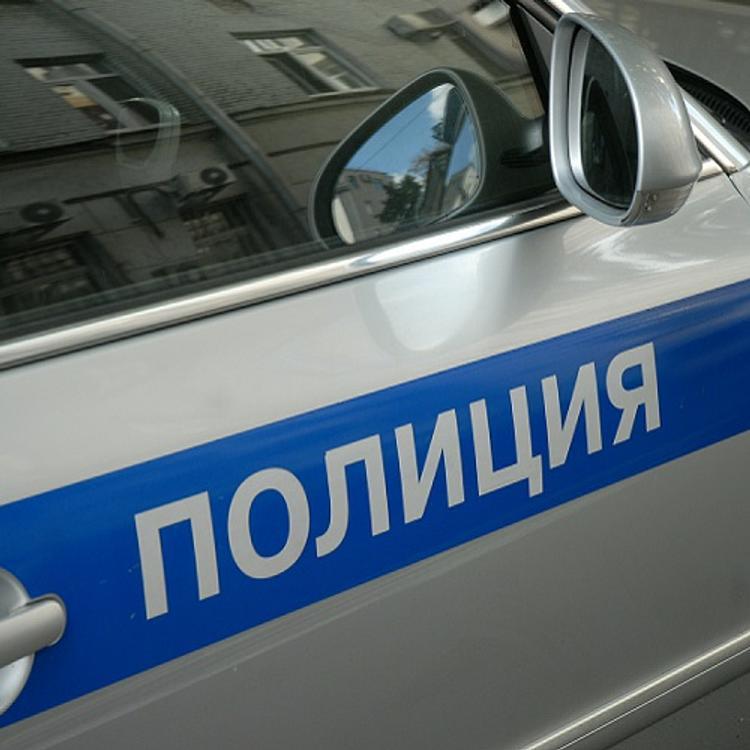 Житель Калуги убил племянника на Пасху и пять дней жил в одной квартире с трупом