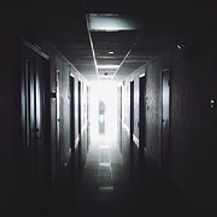 СКР: В Москве задержан педофил, напавший на ребенка в больничной палате