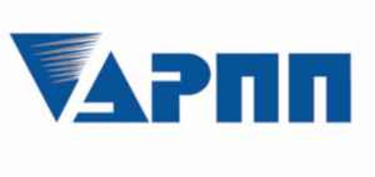 В АРПП озвучили предложения по выводу отечественной печатной отрасли из кризиса